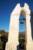 Franschhoek slave bell — Stock Photo