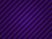 Abstract purple textured background — Stock Vector