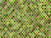 Jednoduchá abstraktní barvy pozadí — Stock vektor