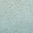Painted wall texture background — Stock Photo