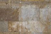 Arka plan için eski duvar dokusu — Stok fotoğraf