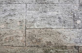 Old wall texture for background — Stock Photo