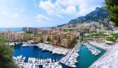 Monaco — Stok fotoğraf