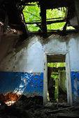 Chernobyl — Foto de Stock