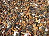 Stones — Photo