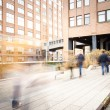 High Line New York City — Stock Photo #38035457