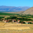 Anatolia,Turkey — Stock Photo
