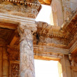 Ephesus — Stock Photo #23064496