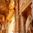 Ephesus — Stock Photo #23143382