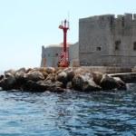 Dubrovnik,Croatia — Stock Photo #23608937