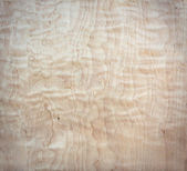 Kiln-dried wood material useful for background — Stock Photo