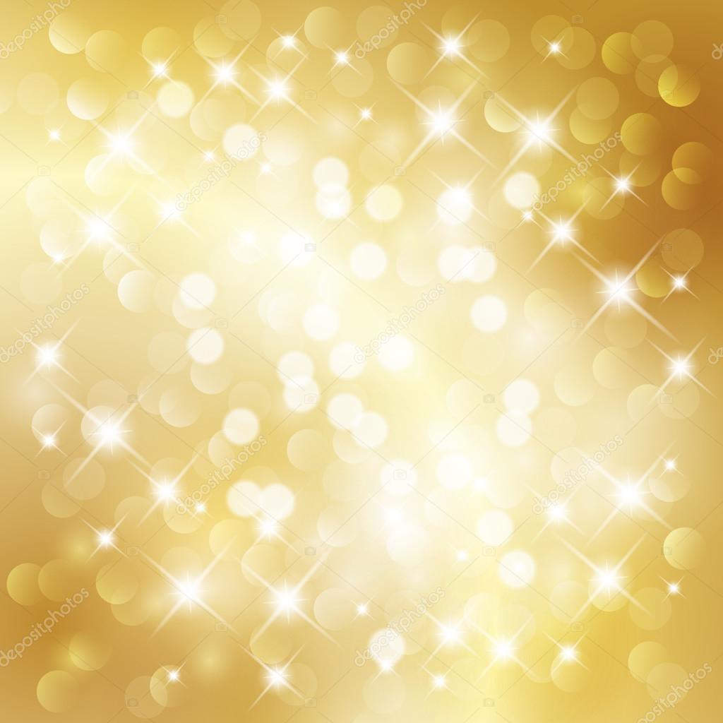 light golden background - photo #6