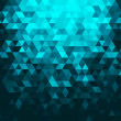 Abstract background — Wektor stockowy #26615705