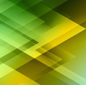 Abstract triangle vector background for Your Text — Stock vektor
