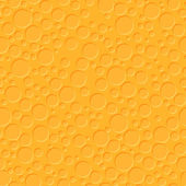Seamless texture with circle. Abstract background — 图库矢量图片