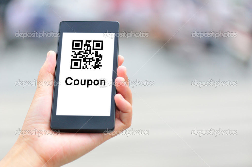 Second female coupon code