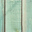 Stock Photo: Background - vertically painted planks