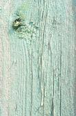 Tekstura - drewno malowane pokładzie — Zdjęcie stockowe