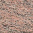 Texture polished pink marble — Stock Photo