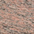 Texture polished pink marble — Stock Photo #47045723