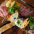 Antipasto — Stock Photo #24123701