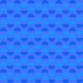 Texture waves — Stockvektor