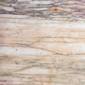 High resolution marble background- marble texture — Photo