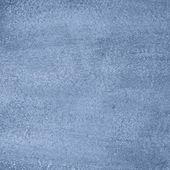 Texture vecchio muro, sfondo grunge — Foto Stock