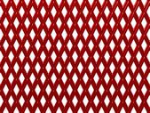 Geometric pattern with diagonal dots. — Stock Photo