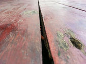 Texture of wooden — Стоковое фото