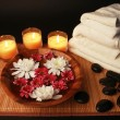 Spa composition 2 — Stock Photo #25493579