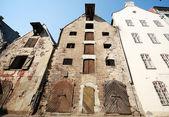 旧市街 — ストック写真