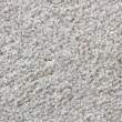 New Carpet Texture — Stock Photo