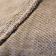 Clothing Stitch — Stock Photo