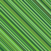 Abstract Striped  Background — Stock Photo