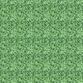 Fundo abstrato pixel — Vetorial Stock