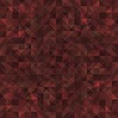 Soyut piksel arka plan — Stok Vektör