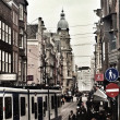 Amsterdam — Stock Photo #22320405