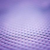 Creative halftone background image — Foto de Stock