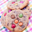 Cookies — Stock Photo #22489319