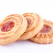 Cookies — Stock Photo #22529935