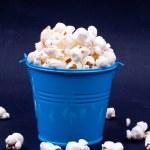 Popcorn — Stock Photo #30967051
