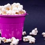 Popcorn — Stock Photo #30967375