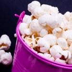 Popcorn — Stock Photo #30967493