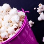 Popcorn — Stock Photo #30967661