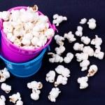 Popcorn — Stock Photo #30967985