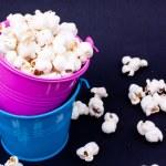 Popcorn — Stock Photo #30968049