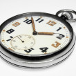 Pocket Watch — Stock Photo #22789714