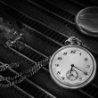 Pocket Watch — Stock Photo #23758819