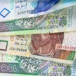 транскредитбанк миналы через которые можно погашать кредит
